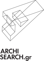 archisearch
